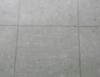 Floor Flex De