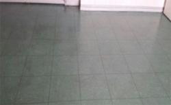 Floor Flex Floor Flex De